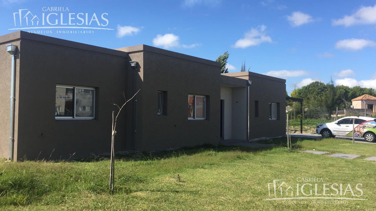 Casa en Venta en Villanueva San Gabriel a Venta - u$s 260.000