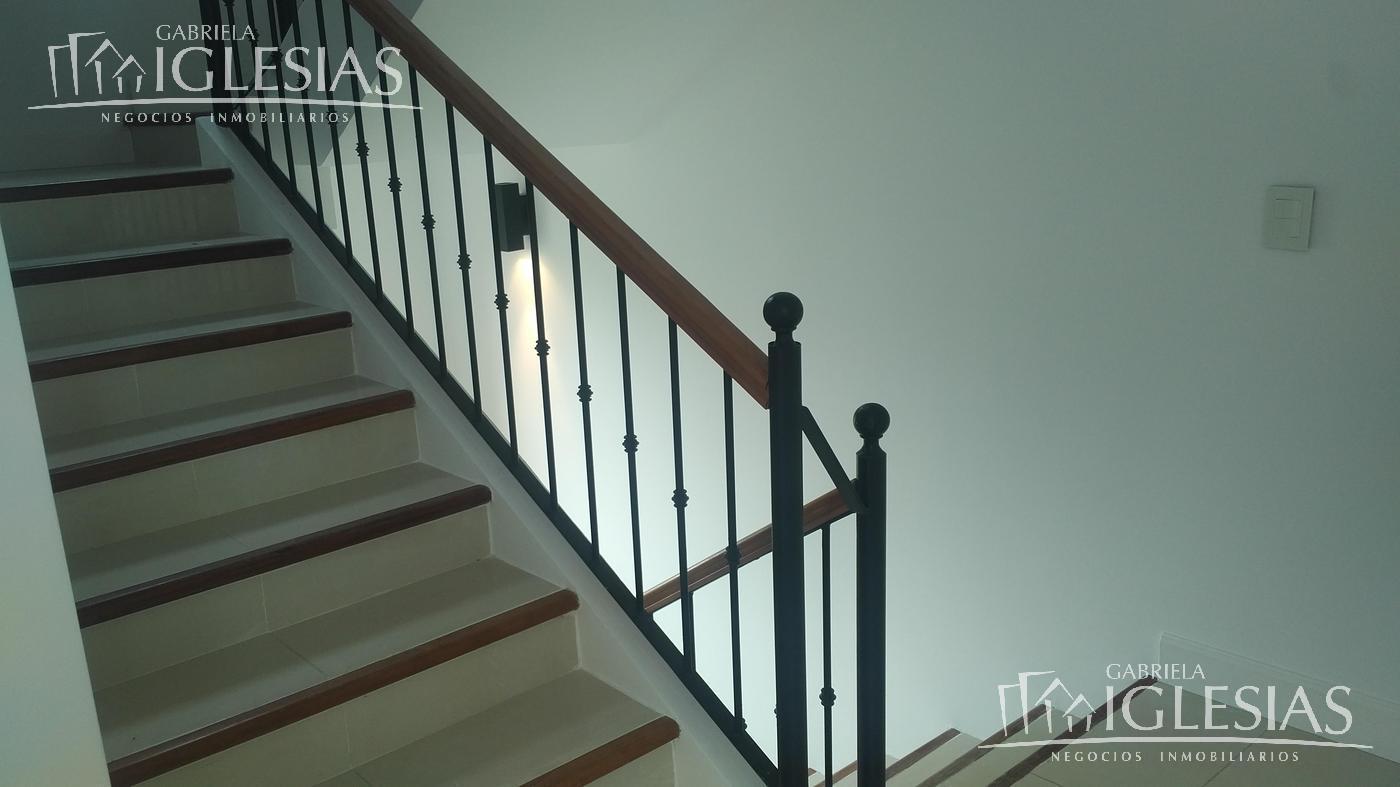 Casa en Venta en Nordelta Cabos del Lago a Venta - u$s 1.450.000