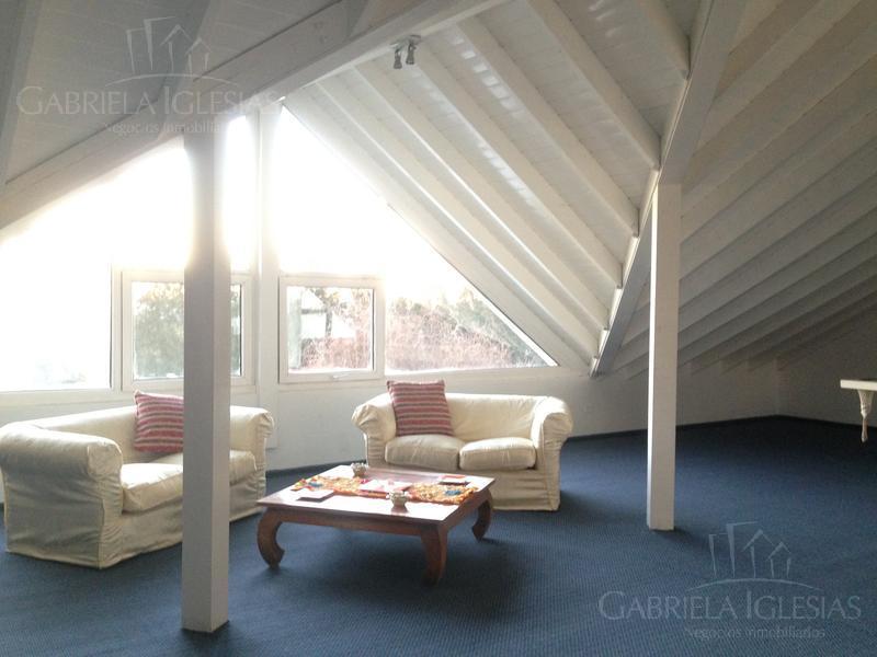 Casa en Venta en Los Castores a Venta - u$s 750.000