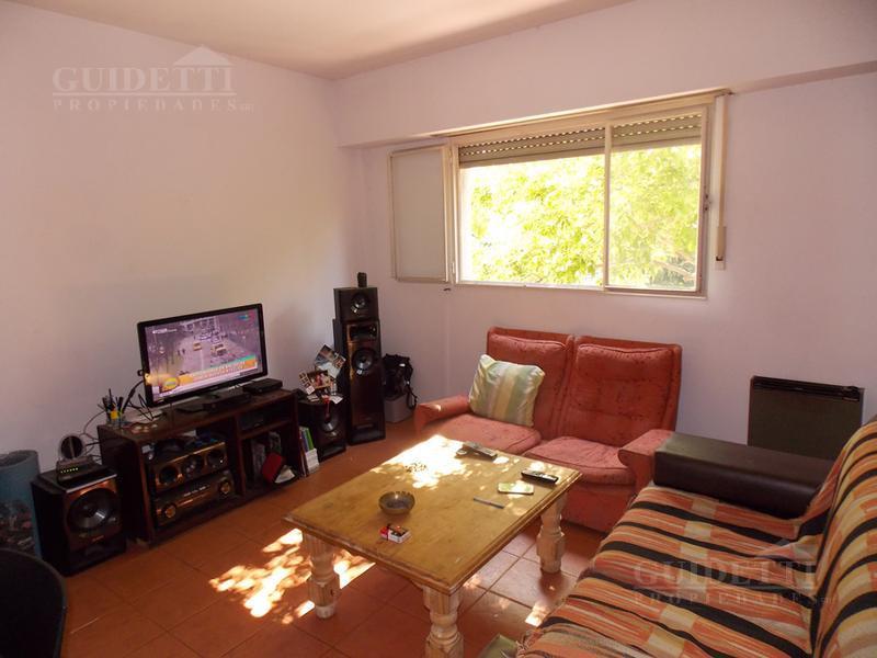 Foto Departamento en Venta |  en  Nuñez ,  Capital Federal  ARRIBEÑOS al 2900