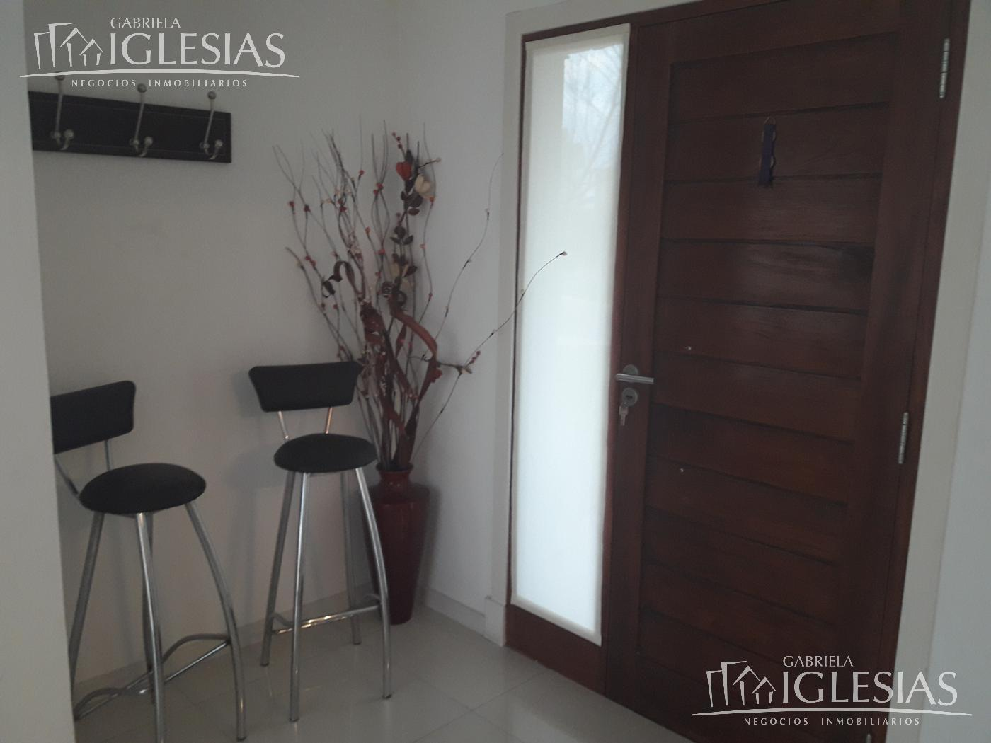 Casa en Alquiler en Los Alisos a Alquiler - $ 33.000