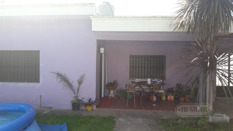 Foto Casa en Alquiler en  Cóndor Alto,  Villa Allende  MEXICO