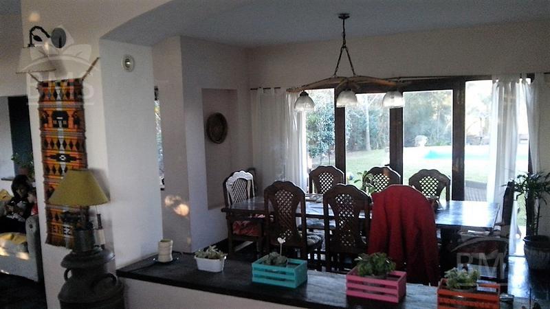 Foto Casa en Venta en  Altamira,  Countries/B.Cerrado  Altamira