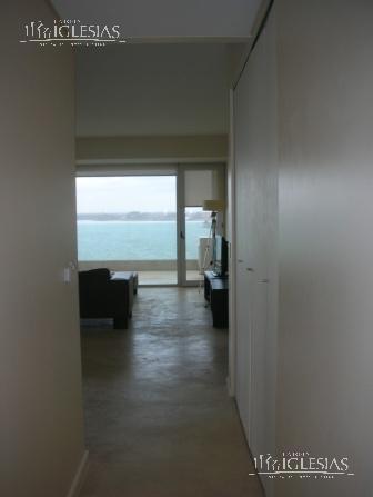 Departamento en Venta en Praia a Venta - u$s 360.000