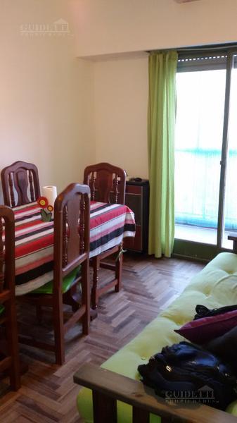 Foto Departamento en Venta |  en  L.De Nuñez,  Nuñez  Quesada al 2900