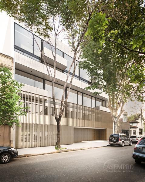 Foto Departamento en Venta en  Saavedra ,  Capital Federal  Saavedra