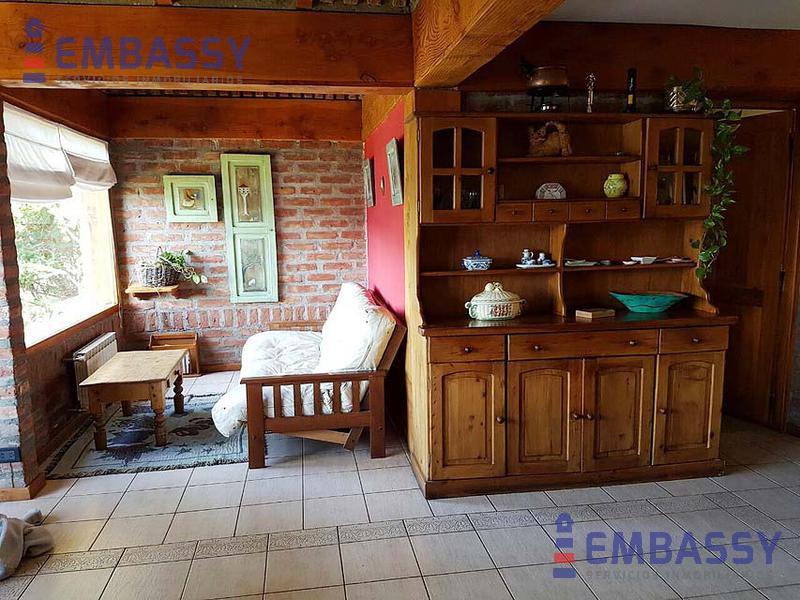 Foto Casa en Venta en  Bariloche ,  Rio Negro  Av. Bustillo Km. 16, al 800