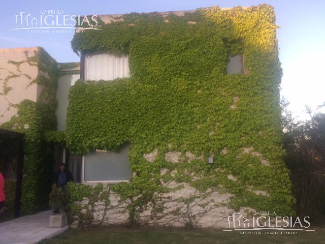 Casa en Venta  en Nordelta Las Glorietas