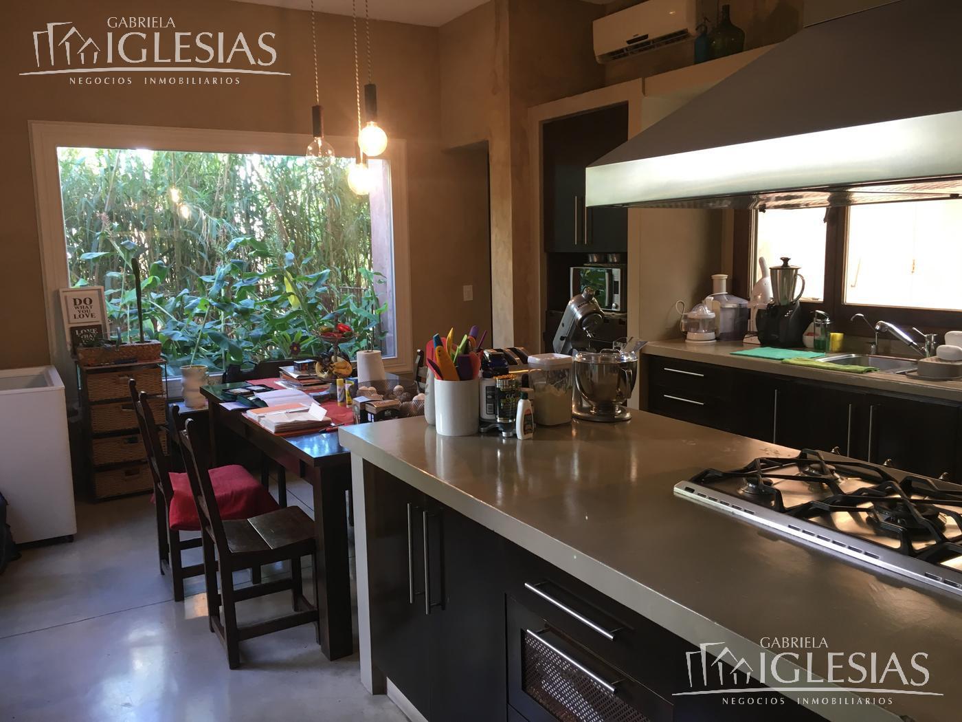 Casa en Venta en Los Castores a Venta - u$s 1.650.000