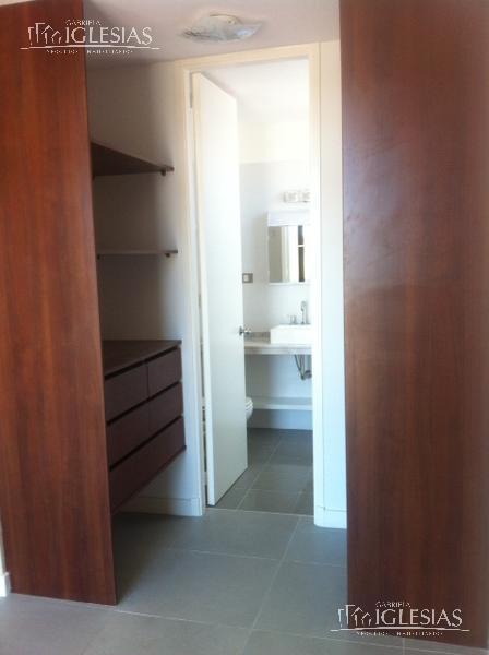 Departamento en Venta en Infinity Residences a Venta - u$s 258.000