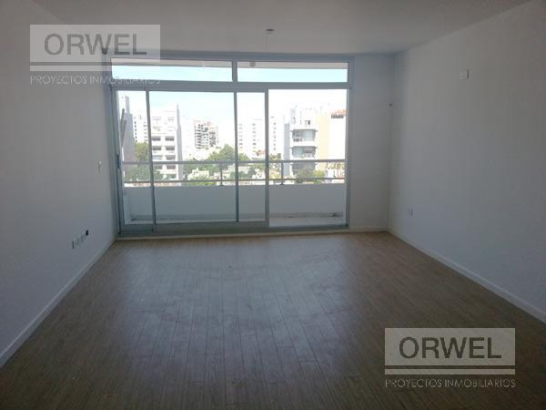 Foto Oficina en Alquiler en  Palermo Hollywood,  Palermo  Divino Studio Apto Profesional !!! Nicaragua 6000 y Dorrego