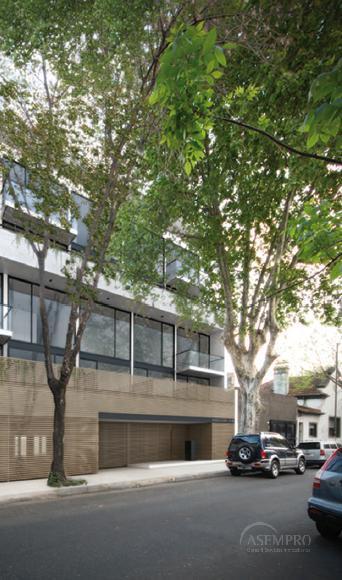 Foto Departamento en Venta |  en  Saavedra ,  Capital Federal  Saavedra