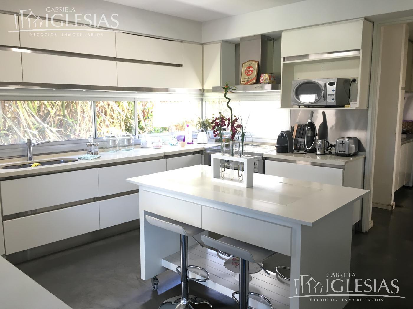 Casa en Alquiler en Los Castores a Alquiler - $ 68.000