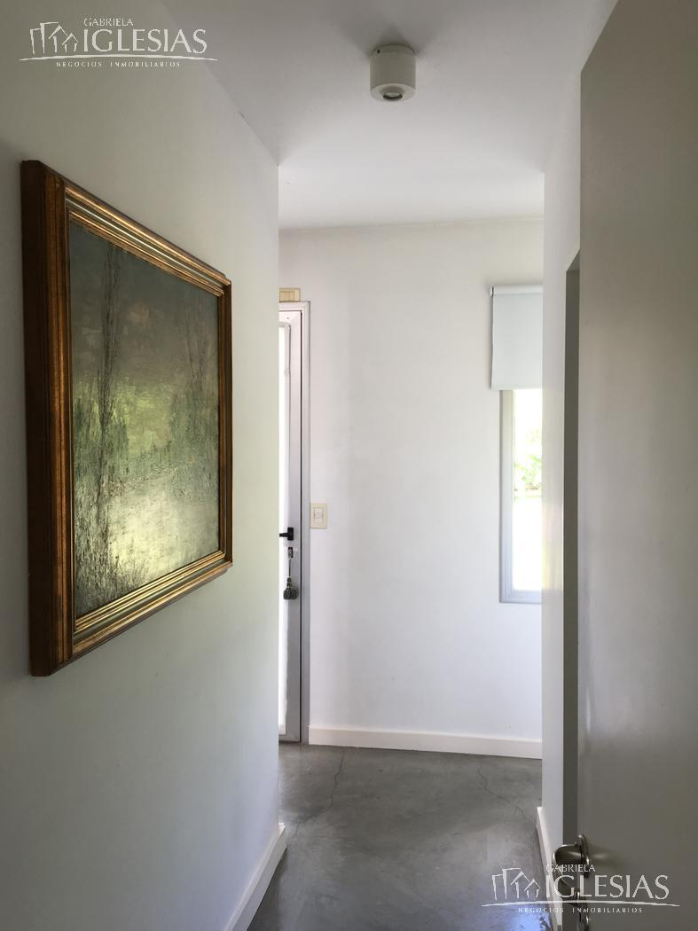 Casa en Alquiler en La Isla a Alquiler - $ 56.000