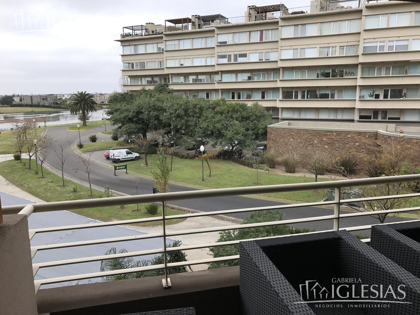 Departamento en Venta en El Faro a Venta - u$s 260.000