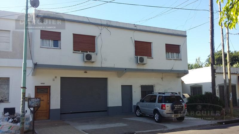 Foto Departamento en Venta en  Adrogue,  Almirante Brown  AMENEDO 1725