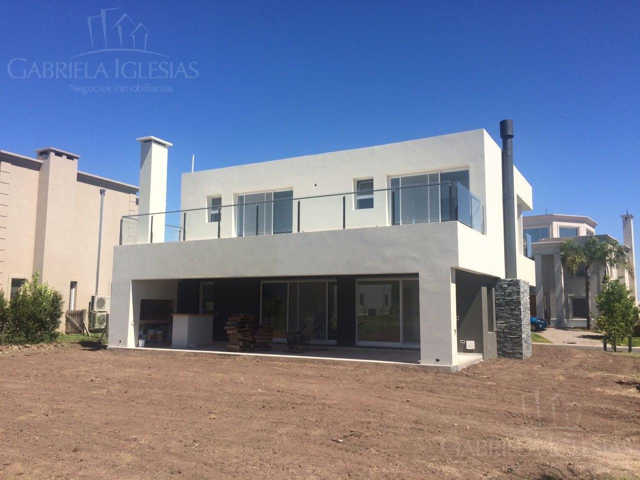 Casa en Venta en Los Lagos a Venta - u$s 395.000