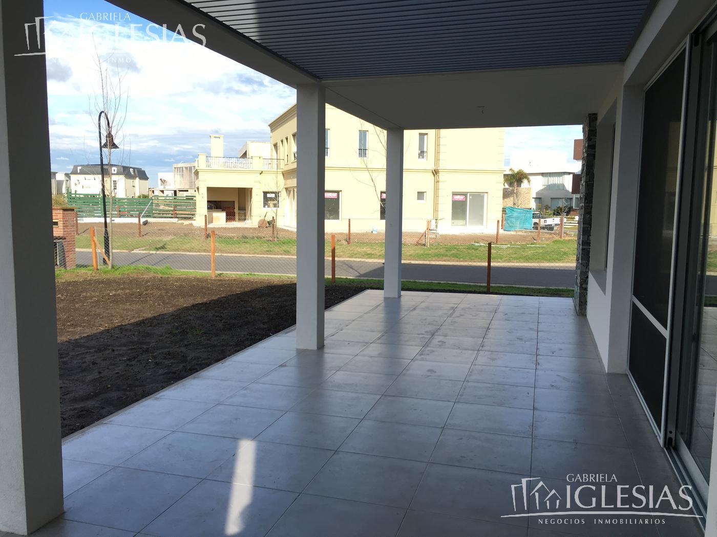 Casa en Venta en Los Lagos a Venta - u$s 430.000