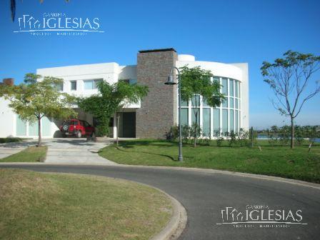 Casa en Venta en Los Castores a Venta - u$s 1.350.000