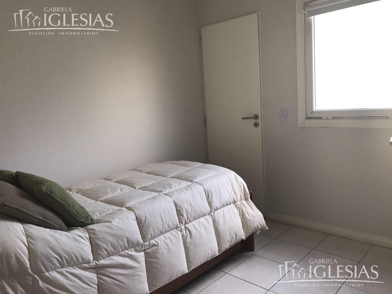 Casa en Venta en Los Sauces a Venta - u$s 520.000