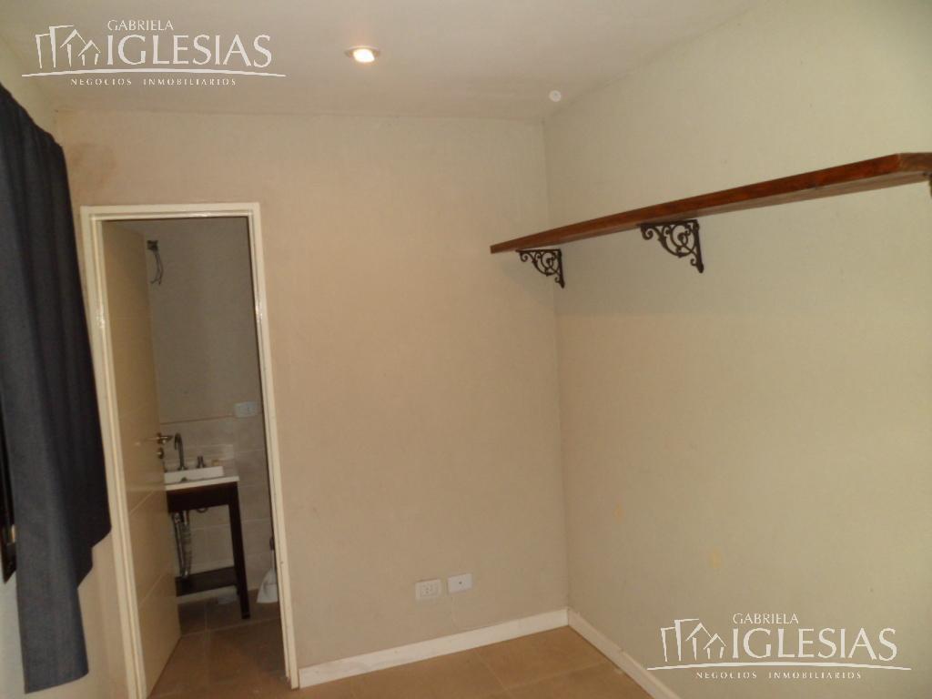 Casa en Alquiler en San Francisco a Alquiler - $ 32.000