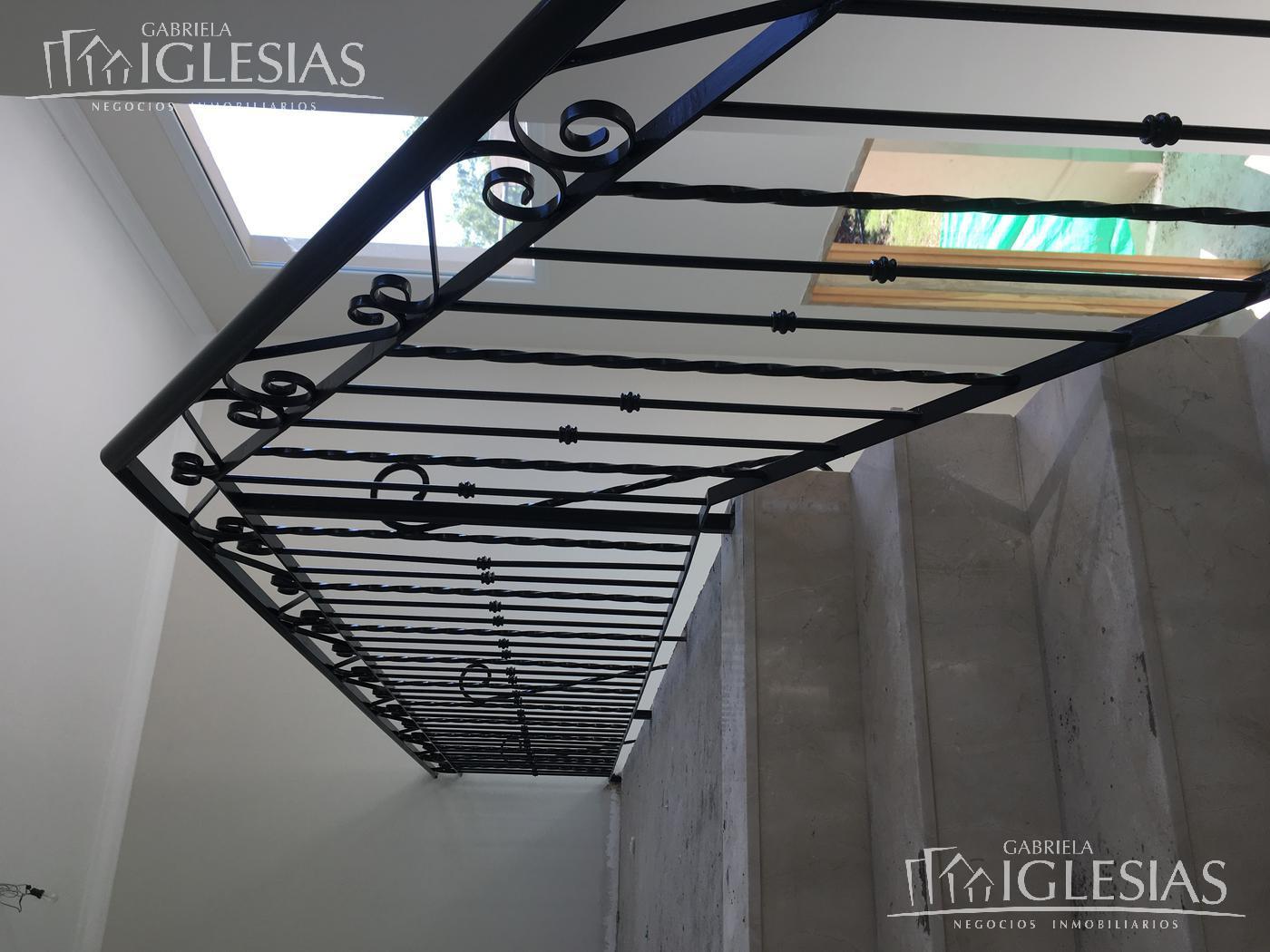 Casa en Venta en Las Caletas a Venta - u$s 840.000