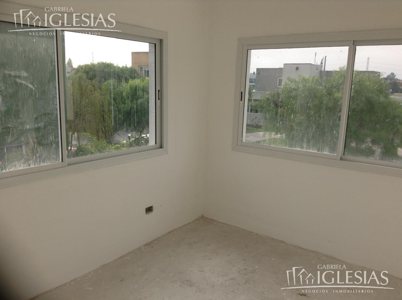 Casa en Venta en San Agustin a Venta - u$s 230.000