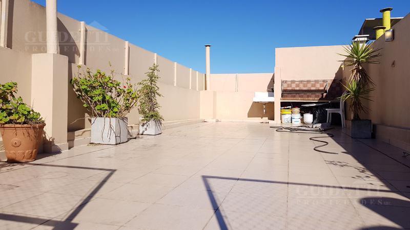 Foto Departamento en Venta en  Nuñez ,  Capital Federal  Crisólogo Larralde 3568