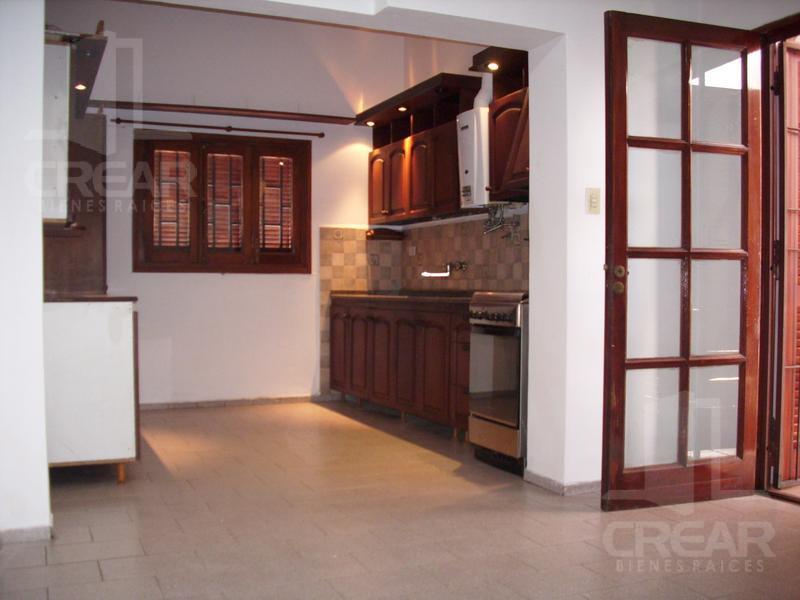 Foto Casa en Alquiler |  en  Yapeyu,  Cordoba  Rosario de Santa Fe 2152