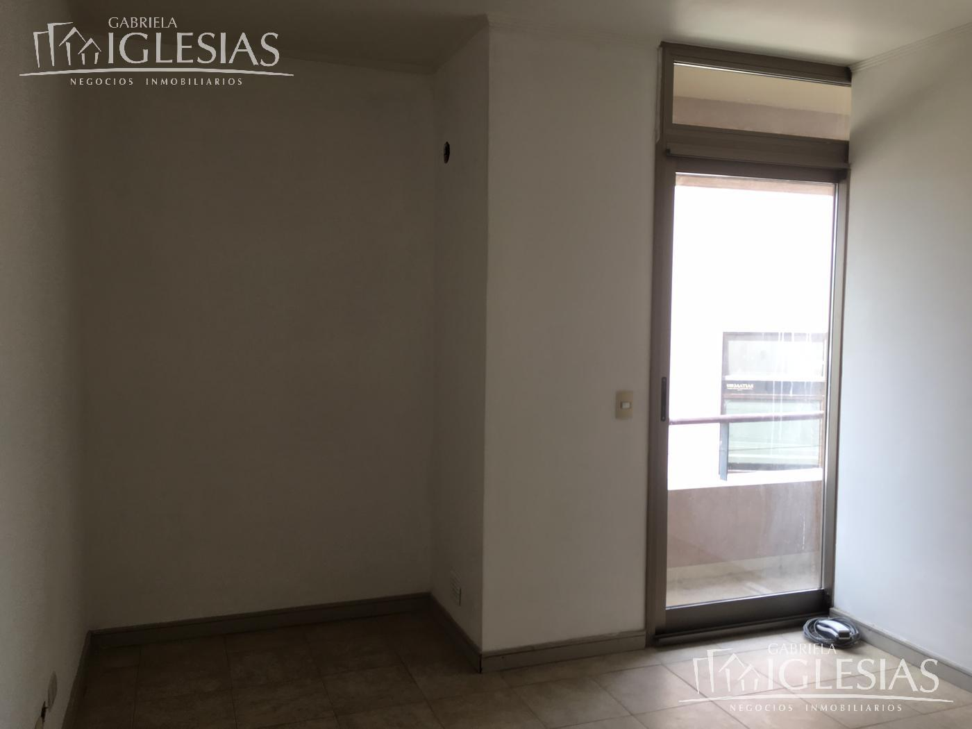 Departamento en Alquiler en Paseo de la Bahia - Studios II a Alquiler - $ 8.900