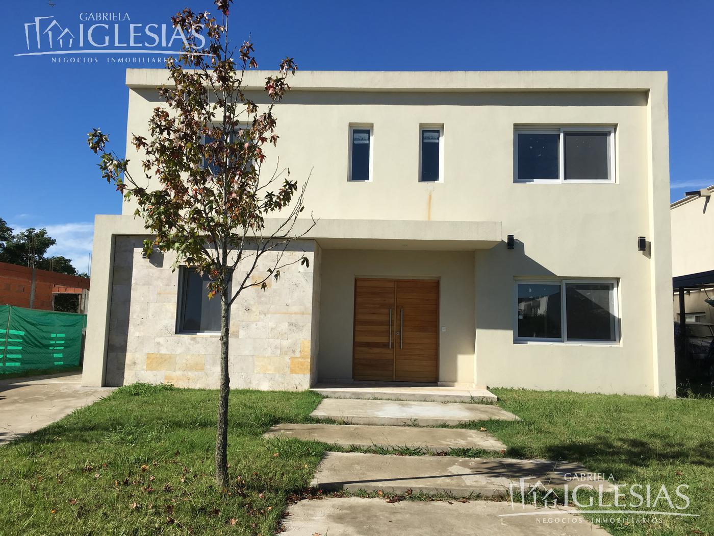 Casa en Venta en Los Lagos a Venta - u$s 390.000