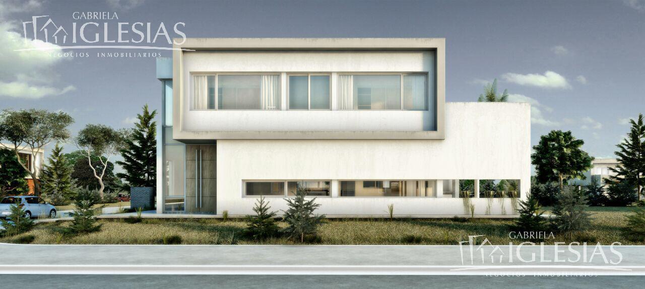 Casa en Venta en Nordelta Las Tipas a Venta - u$s 419.000