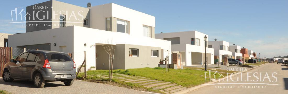 Casa en Venta  en Villanueva Casas de Santa Ana