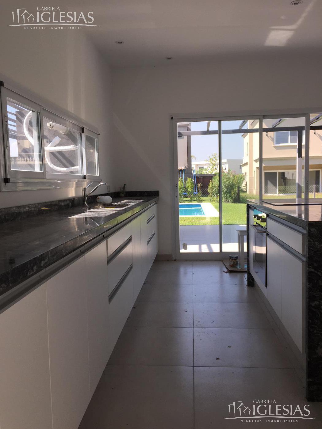 Casa en Venta en Los Lagos a Venta - u$s 460.000