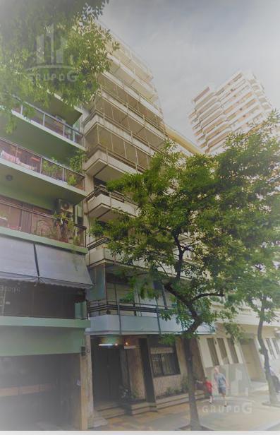 Foto Departamento en Venta en  Barrio Norte ,  Capital Federal  Arenales al 2900