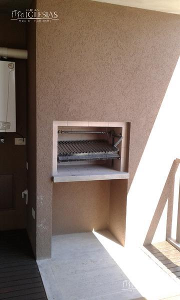 Departamento en Venta en Zaduh a Venta - u$s 200.000