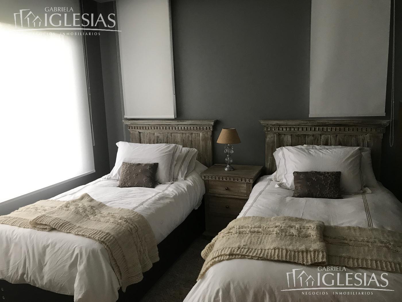 Casa en Venta  y Alquiler  en Nordelta Las Caletas
