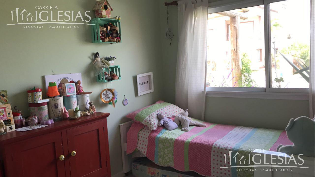 Casa en Venta en Santa Teresa a Venta - u$s 315.000