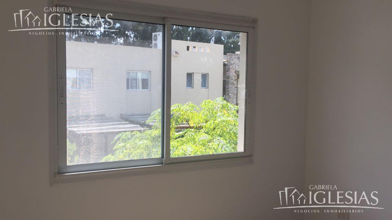 Casa en Venta en Homes I a Venta - u$s 230.000