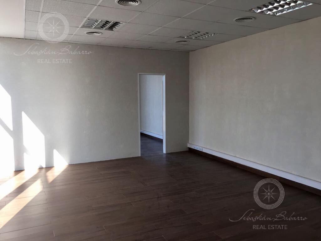 Foto Oficina en Venta | Alquiler en  Amaneceres Office (Comerciales),  Canning  Amaneceres Office