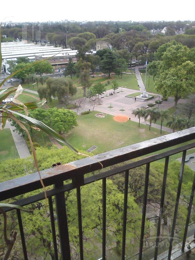 Foto Departamento en Venta en  Chacarita ,  Capital Federal  Av. Corrientes al 6400