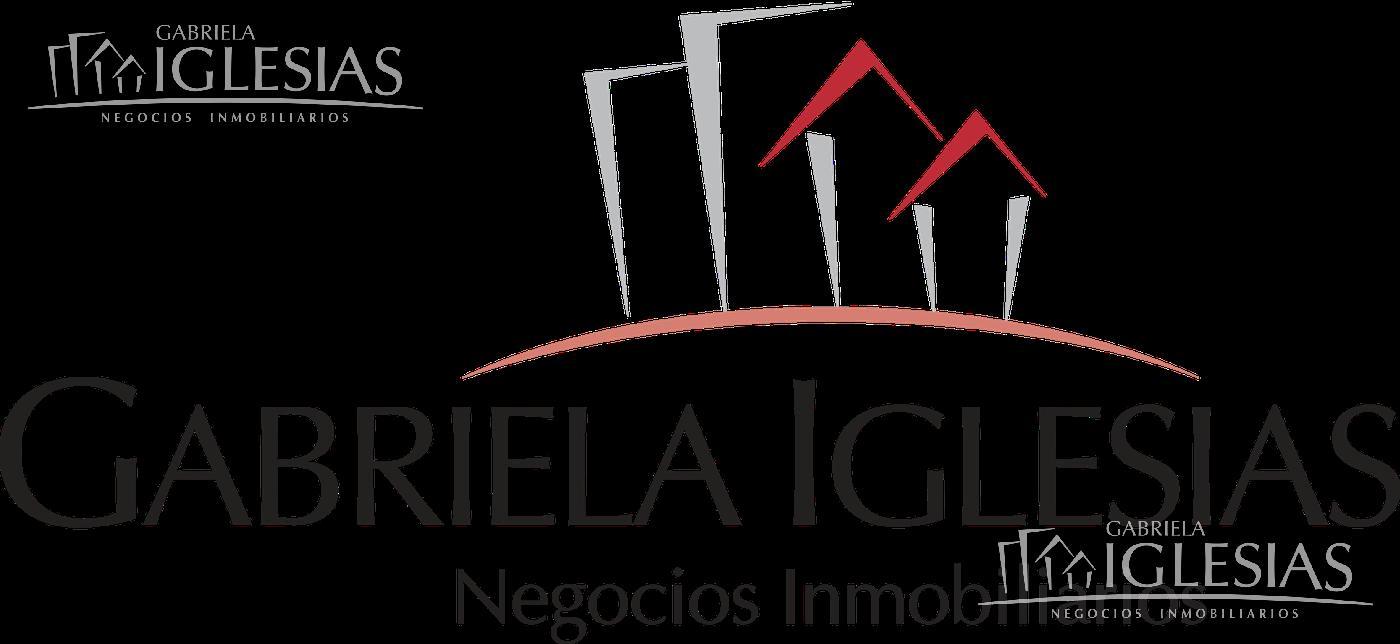 Amarra en Venta en San Isidro Labrador a Venta - u$s 17.000