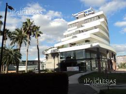 Departamento en Venta en Vista Bahia a Venta - u$s 185.000
