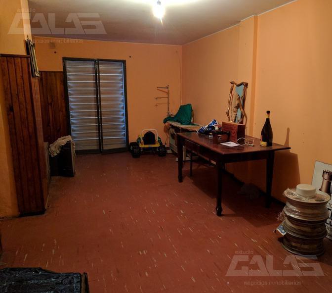 Foto Departamento en Venta en  Merlo ,  G.B.A. Zona Oeste  Sullivan al 1200