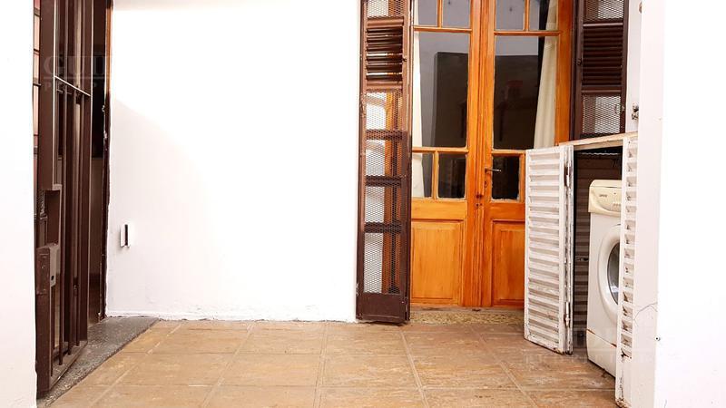 Foto Departamento en Venta en  Saavedra ,  Capital Federal  Besares al 3300