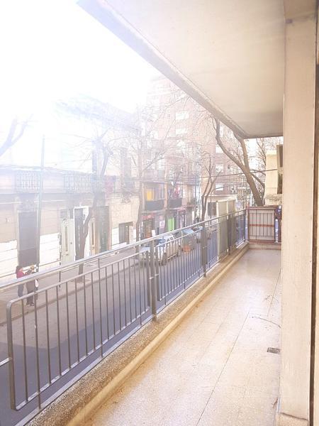Foto Departamento en Venta en  San Telmo ,  Capital Federal  Solis al 1100 1° Piso y  Humberto Primo