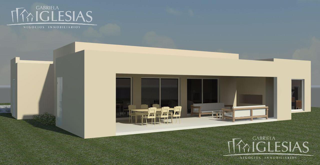 Casa en Venta en San Rafael a Venta - u$s 275.000