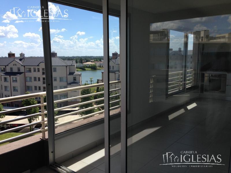 Departamento en Alquiler Venta en El Faro a Alquiler - $ 12.500 Venta - u$s 225.000