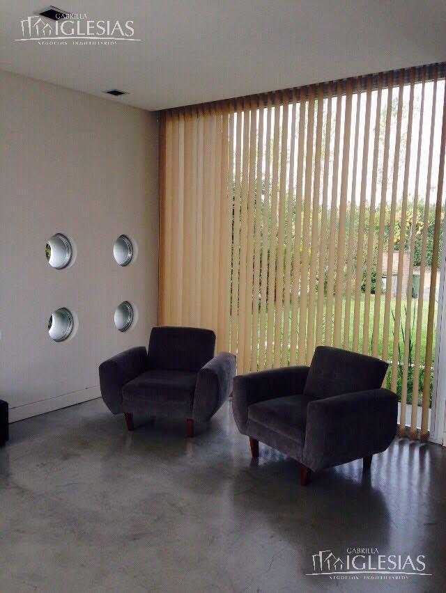 Casa en Venta en Los Sauces a Venta - u$s 550.000