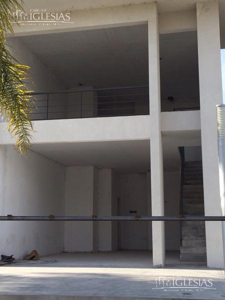 Local en Venta en North Coral Plaza a Venta - u$s 320.000